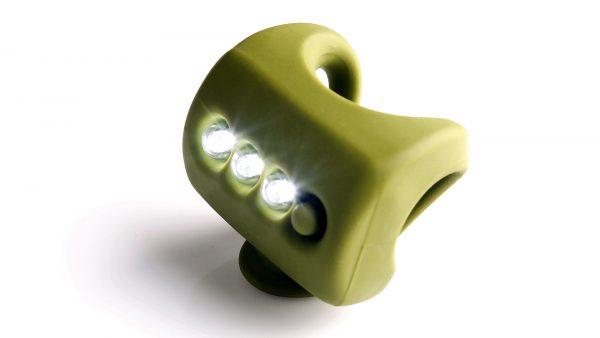Knog Bicycle Lights